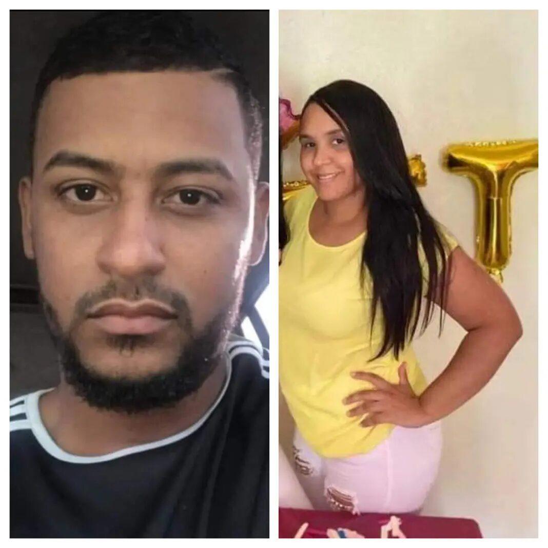 ¡Otro feminicidio! Hombre asesinó a su pareja y luego se suicidó en SDE