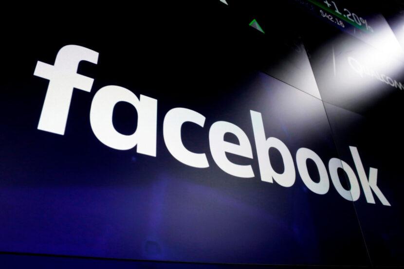 ¿La aplicación de Facebook también te obligó a cerrar la sesión?