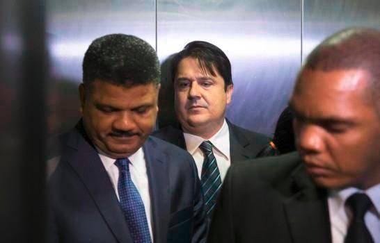 ¿Quiénes van a testificar en el caso Odebrecht después de Mauricio Dantas?