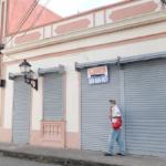 """""""Alquilo o vendo"""": las opciones que va dejando la Covid-19"""