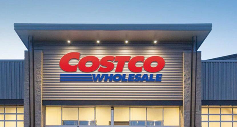 145 empleados de Washington Costco infectados con COVID-19