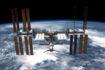 3 hombres, incluido un empresario de Ohio, pagando para volar a la estación espacial; Esto es lo que les costará …