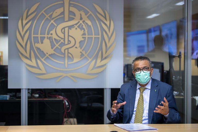 """ALERTA: """"Desigualdad inmunológica"""": por qué no sirve que sólo los países ricos tengan vacunas contra el coronavirus"""