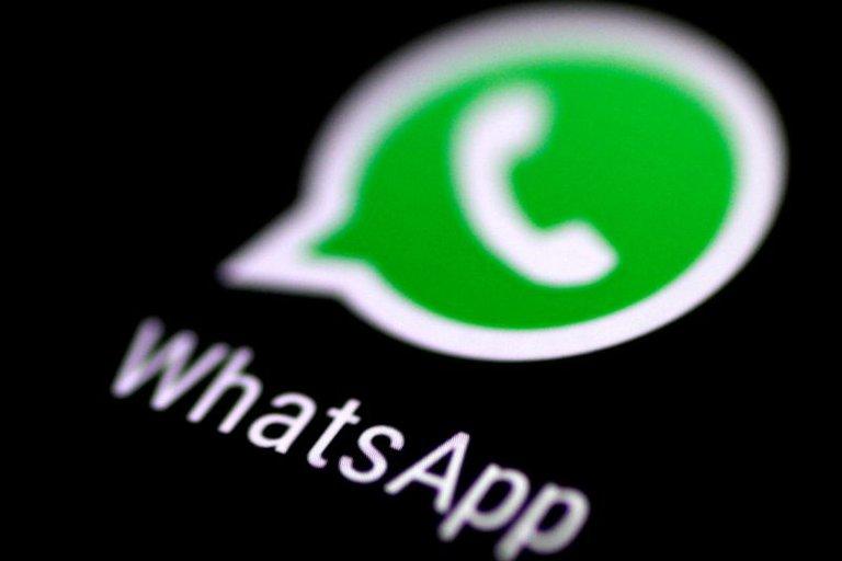 ALERTA: Cuáles son y cómo afectarán los nuevos términos y condiciones de WhatsApp
