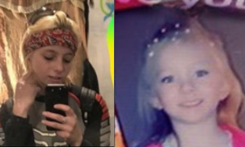 Alerta Amber emitida para un niño de 4 años secuestrado en su hogar en el condado de Erie, Pensilvania