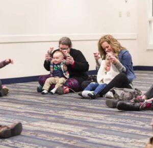 Algunos de los más vulnerables de Ohio aún no son elegibles para la vacuna COVID-19