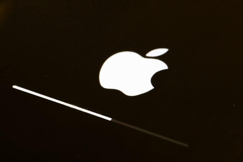 Apple insta a los usuarios a instalar actualizaciones de seguridad en iPhones, iPads