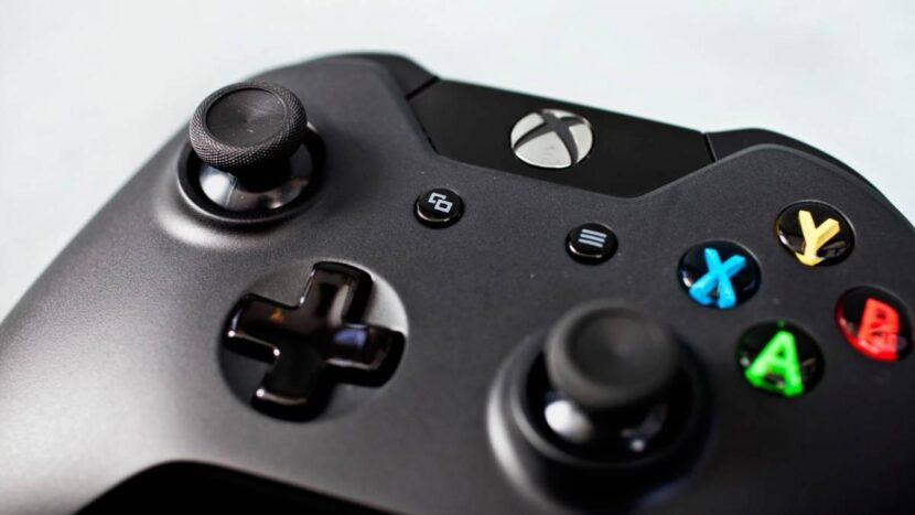 Así se encuentra la demanda colectiva contra Microsoft y el problema del Xbox drift