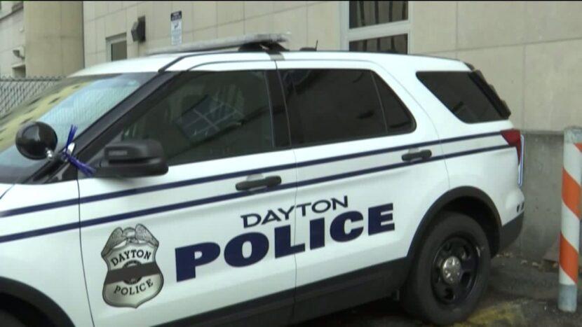 Bebé de Ohio muere después de que un hombre informara que le encontró un perro