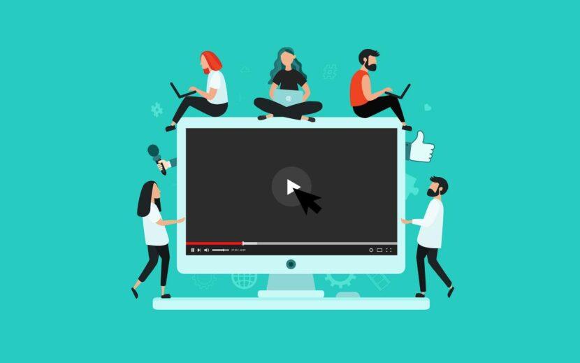 Cómo descargar vídeos de YouTube y otras plataformas con 4K Video Downloader