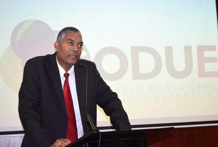 CODUE pide a las autoridades transparentar datos sobre muertes y contagios por Covid; reitera posición en tema aborto