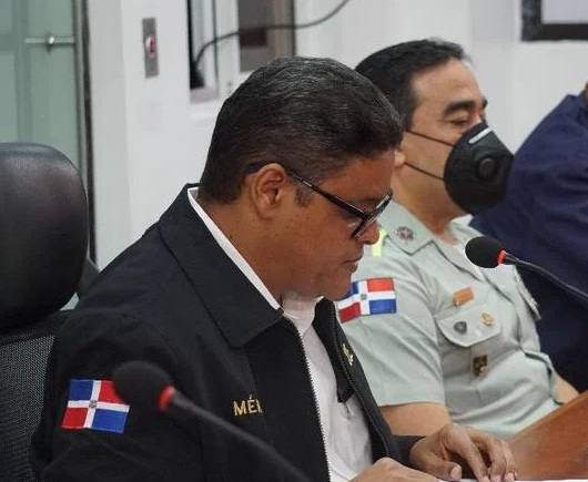 COE reporta tres fallecidos y 29 accidentes de tránsito en segunda fase de operativo navideño