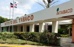Cancelados del Instituto del Tabaco reclaman prestaciones; afirman se cumplió plazo