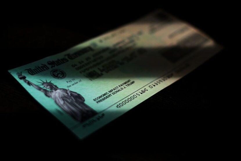 Cheques de estímulo de $ 2,000: aquí están quienes podrían calificar