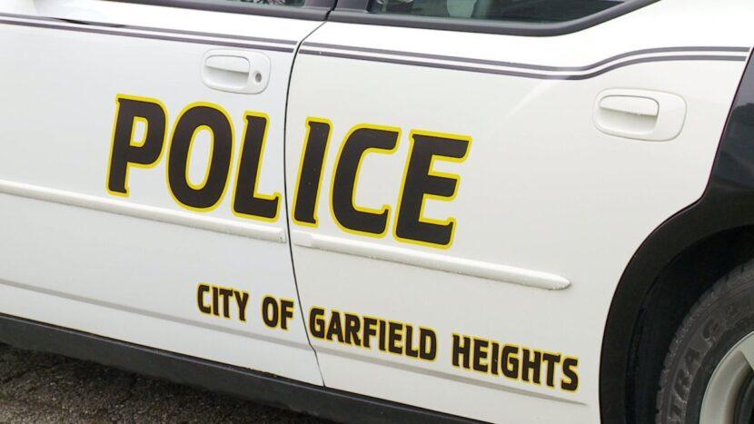 Conductor de Uber atacado por pasajeros en Garfield Heights