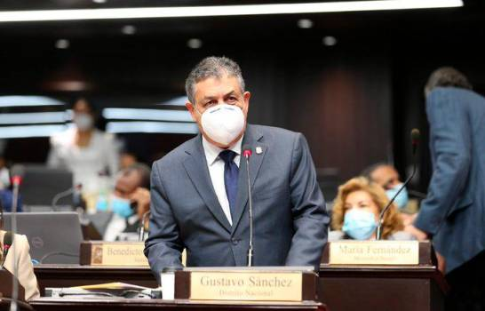 Diputados aprueban modificación a la ley de Revalorización Patrimonial