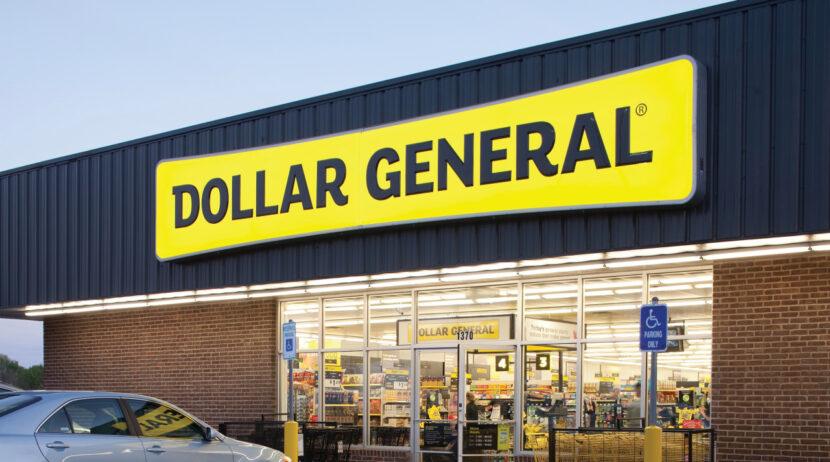 Dollar General pagará a sus 157.000 trabajadores para recibir la vacuna COVID-19
