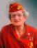 Dorothy Schmidt Cole, la marine estadounidense más anciana, muere a los 107 años