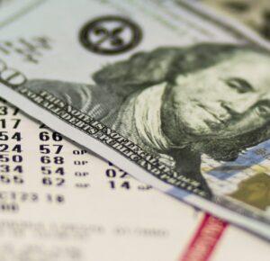 Dos billetes de lotería de $ 1 millón vendidos en Ohio