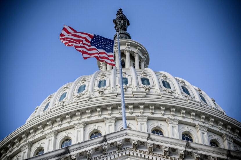 El Congreso está listo para confirmar la victoria electoral de Biden sobre Trump