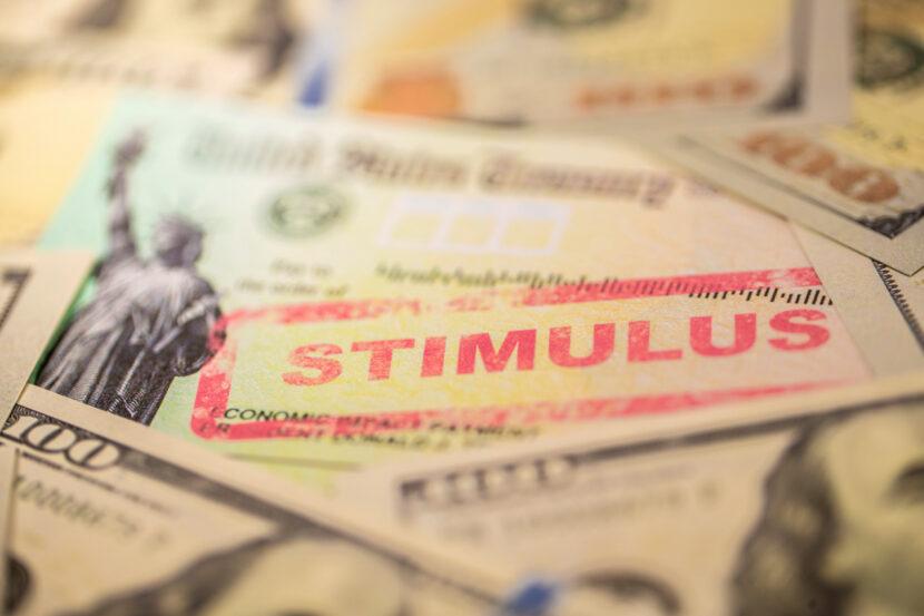 El IRS brinda una nueva orientación sobre los pagos faltantes