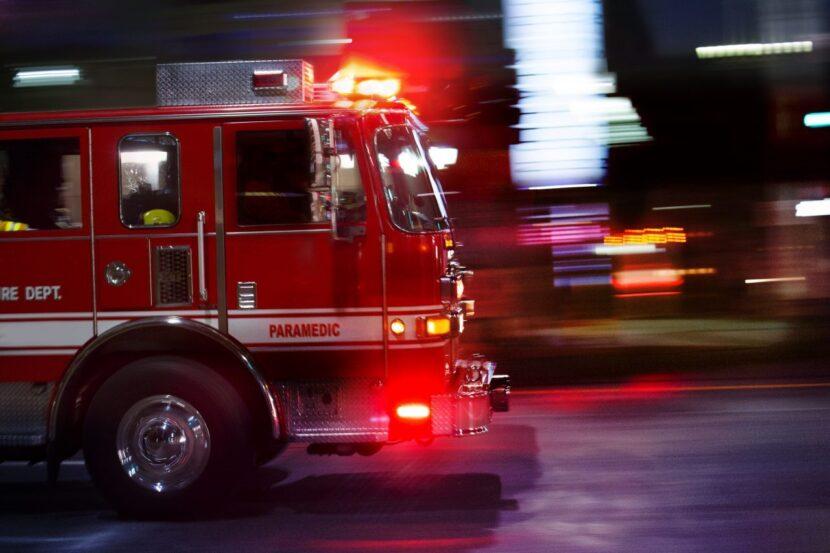 Gemelos de 4 años gravemente heridos en un incendio en Ohio; Otros 3 niños escapan