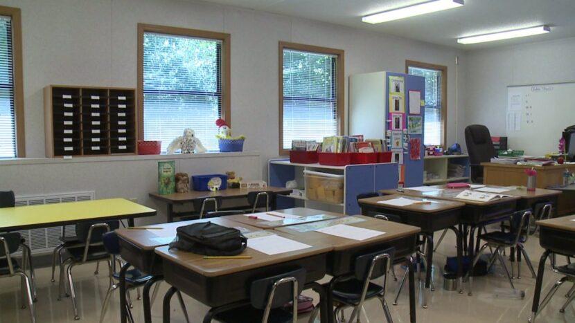 El director ejecutivo de las escuelas de Cleveland recomienda el aprendizaje remoto hasta el 26 de febrero