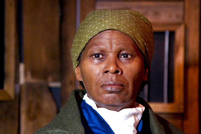 El esfuerzo para poner a Harriet Tubman en el billete de $ 20 reinició bajo el presidente Biden