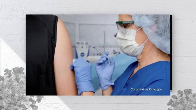 El médico de Cleveland Clinic responde a sus preguntas sobre la vacuna COVID-19