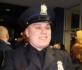 El oficial de policía de Toledo muerto en un enfrentamiento era padre de un hijo pequeño, comprometido para casarse