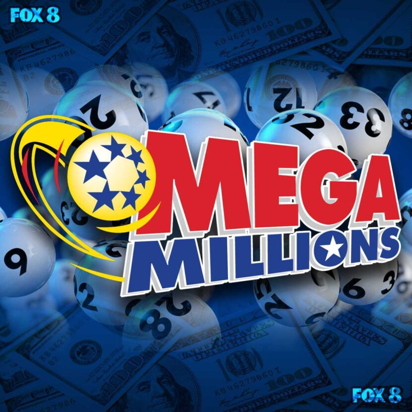El premio mayor de Mega Millions ahora a $ 750 millones después de que no se extraigan boletos ganadores