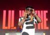 El presidente Trump concede el indulto a los raperos Lil Wayne y Kodak Black