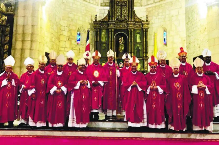 Episcopado Dominicano reitera su defensa a la vida