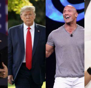 Es posible que se sorprenda al ver quién creen que los apostadores ganarán las elecciones de 2024