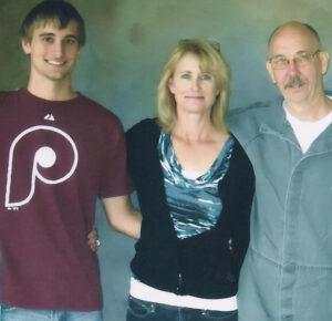 Familia de Ohio agradecida por el perdón del presidente Trump