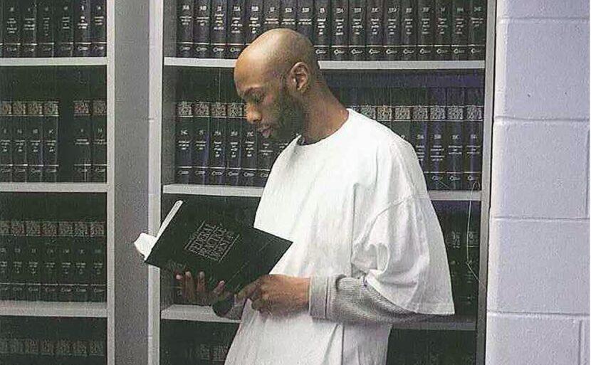 Hombre condenado en 3 asesinatos será ejecutado por última vez bajo Trump