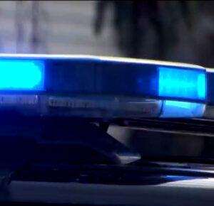 Tiroteo callejero en Ohio deja a un niño herido y a otro bajo custodia