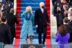 Inauguración del presidente Joe Biden: galería de fotos