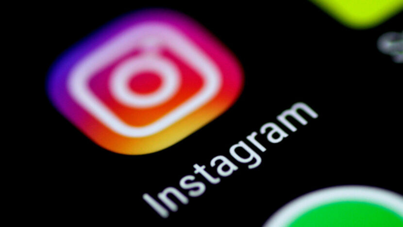 Instagram prueba nuevo diseño para las 'stories' en su versión de escritorio (y ya está disponible para algunos usuarios)