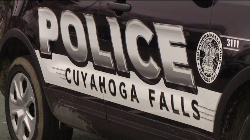 Invasión domiciliaria se vuelve mortal en Cuyahoga Falls, informe policial