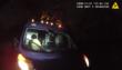 Investigación interna sobre robos a conductores de Amazon