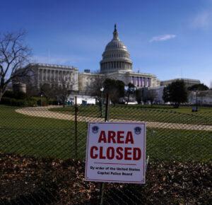 Joe Biden y Kamala Harris asumen el cargo el miércoles
