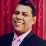 """José Ramón Vásquez vuelve a la radio dominicana con """"Tributando a Jesús"""""""