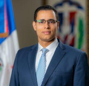 """Juan Ariel Jiménez afirma discurso económico del Gobierno le """"está saliendo caro"""" al pueblo"""
