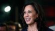 Kamala Harris se prepara para un papel central en la Casa Blanca de Biden