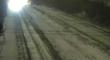 Límite de velocidad reducido en la I-90 en el condado de Lake y otros puntos problemáticos en las carreteras