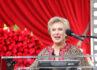 La actriz y comediante Cloris Leachman muere a los 94 años: informes