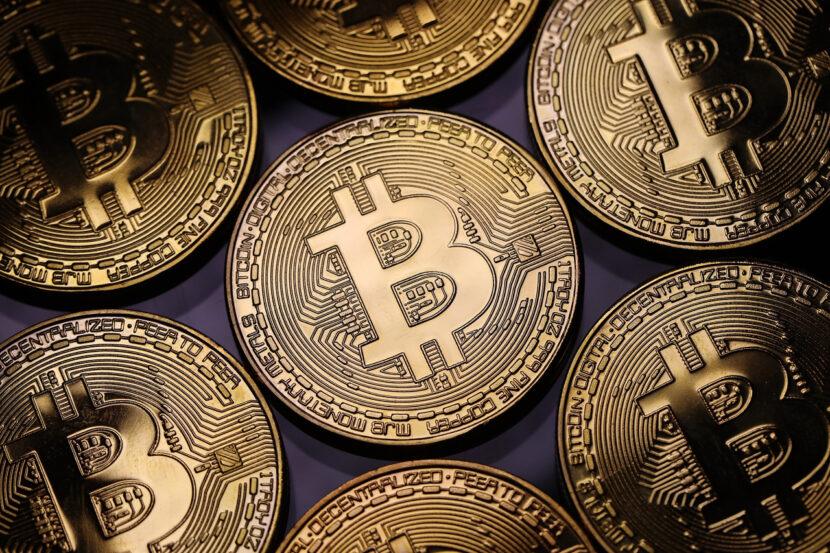 La contraseña olvidada se interpone entre el hombre y la fortuna de Bitcoin de 240 millones de dólares