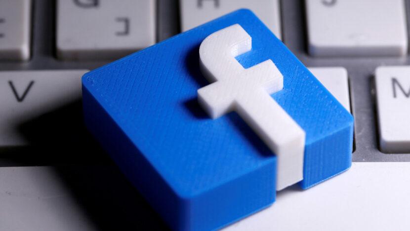 La disputa entre Apple y Facebook por el control de tus datos