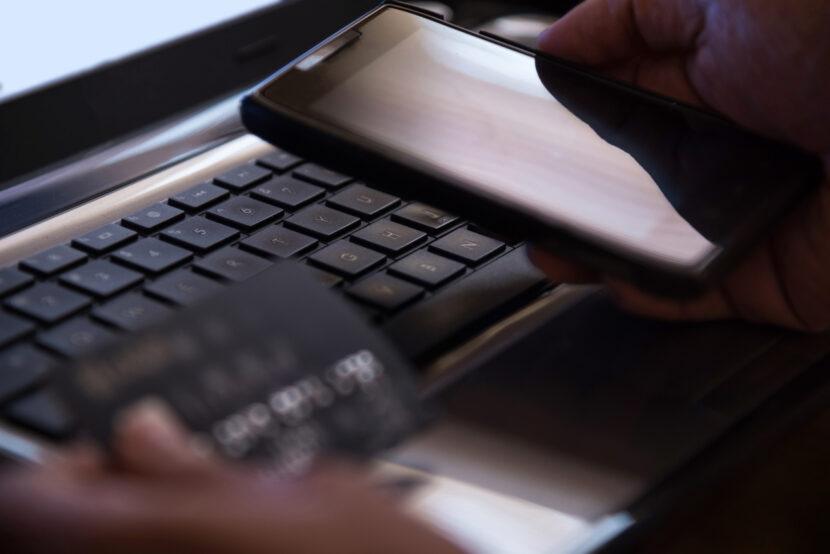 La oficina del alguacil de Ohio advierte sobre estafadores telefónicos que se hacen pasar por la seguridad de Amazon